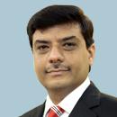 Adi_Patel