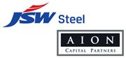 Aion Partners-JSW Steel
