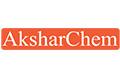 aksaharchem-logo