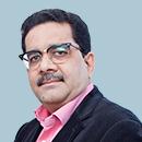 Anil_Bhatia