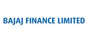 Bajaj finance limited-tombstone
