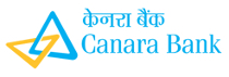 canbank