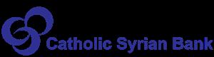 Catholic_Syrian_Bank-e1468513827155