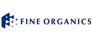 fine_logo