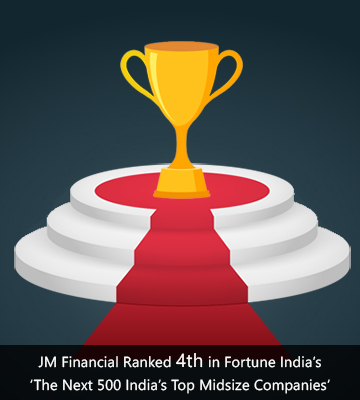 fortune-india-ranked - option3