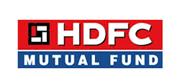 hdfc_logo