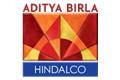 hindalco logo
