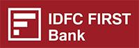 idfc first