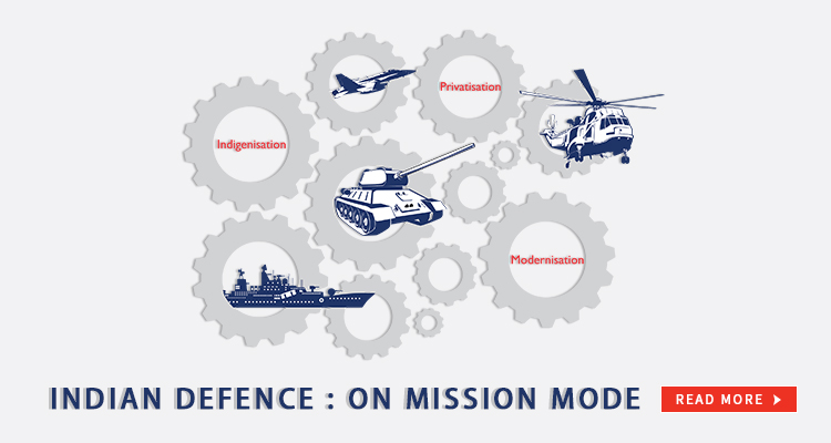 India-Defence-Web-Banner