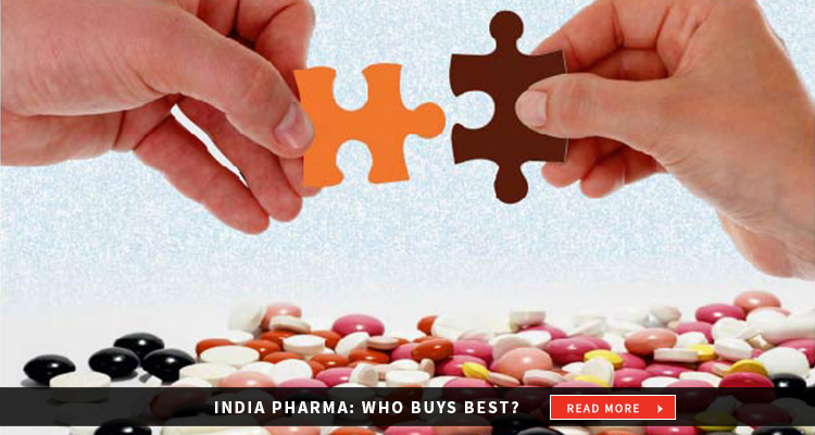 India-Pharma-Report-17April2018