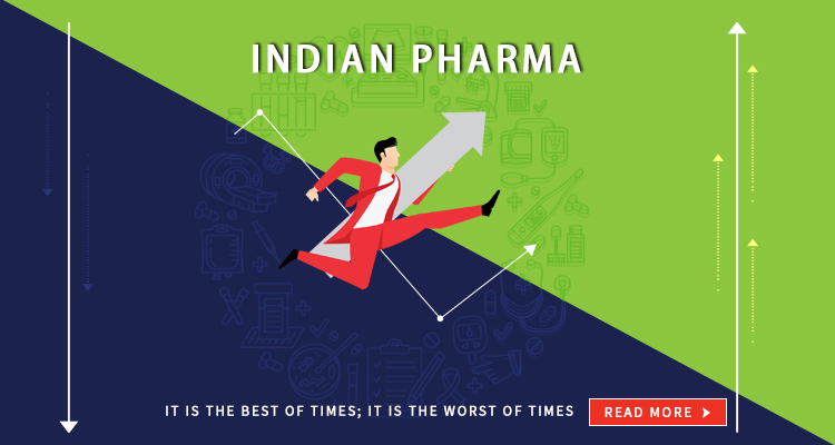 India-Pharma-Report-Web-Banner
