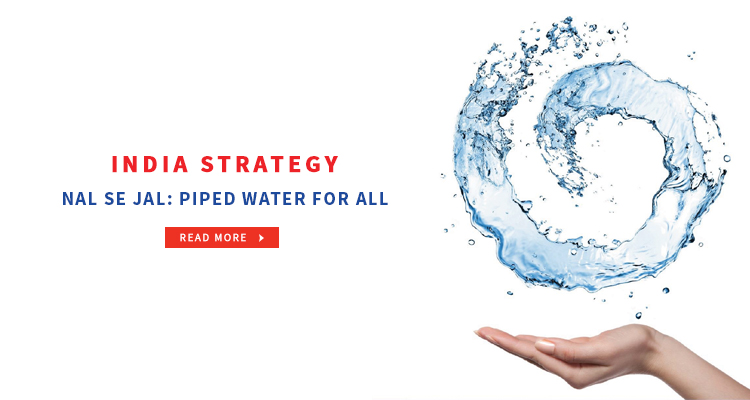 India_Strategy_Water