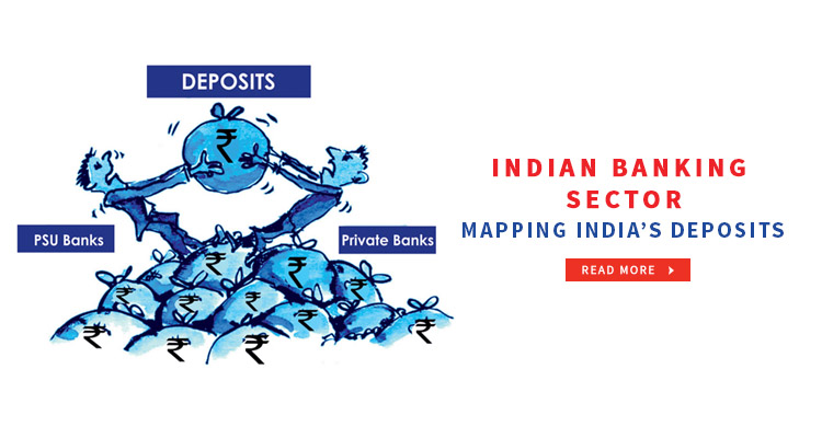 Indian_Banking_Sector