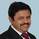 Prakash_Choksi