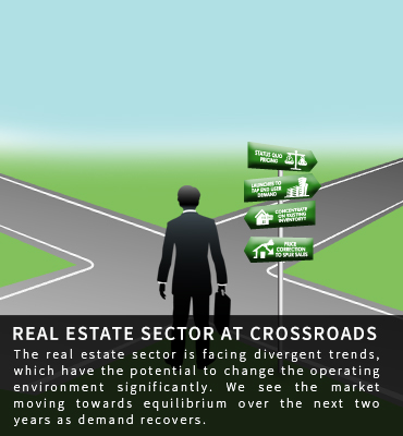 real-estate-Web-Banner-mobile