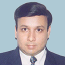 Sandeep_Jain
