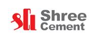 Shree_Cement_logo_2017